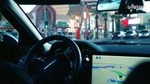 Voiture autonome : comment l'intelligence artificielle adapte sa conduite selon le pays