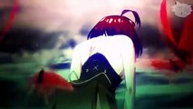 Anime Mix #1 ◘AMV◘ The prophecy