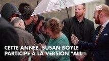 "Susan Boyle va prendre sa revanche : elle participe à la saison ""All Stars"" d'America's Got Talent !"
