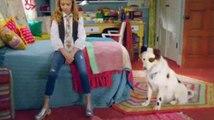 Dog With A Blog Season 2 Episode 4 - Stan Makes His Mark, 2019 show comedy action