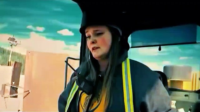 Gold Rush Season 9 Episode 13 S09E13
