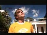 Booba et sa team tournage du clip au bout des rêves 2