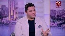 أسباب اختيار محمد فضل كمدير لبطولة أمم إفريقيا 2019