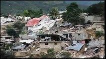 Haiti: 9 évvel a földrengés után
