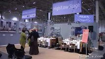 2008 Style at Home Show: IKEA Collection (HD)
