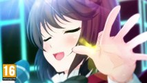 Song of Memories - Trailer date de sortie