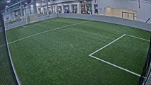 01/10/2019 - Sofive Soccer Centers Brooklyn - Parc des Princes