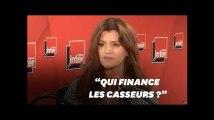 Cagnotte Leetchi: Marlène Schiappa réclame la levée de l'anonymat des donateurs