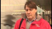 Proximus: Les syndicats déposent un préavis de grève