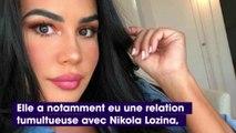 Milla Jasmine:  folle amoureuse, elle se confie et dévoile un adorable cliché avec son homme !