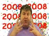 Russell Grant Video Horoscope Leo January Friday 4th