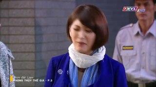 Phong Thuy The Gia Phan 3 Tap 506 Ngay 10 1 2019 P