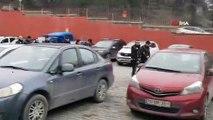 - FETÖ operasyonunda 4 kişi adliyeye sevk edildi