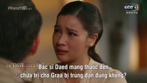 Lời Nguyền Bí Ẩn Tập 15 - Phim Thái Lan