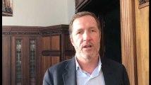 Les propositions de Paul Magnette sur le pouvoir d'achat en vue des prochaines élections