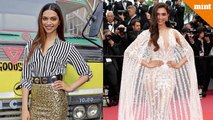 Virat Kohli tops celebrity endorsers list in 2018; Shah Rukh Khan slips to fifth spot