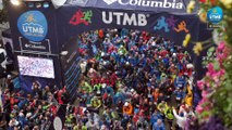 UTMB® : check the clip of the 2019 registrations !
