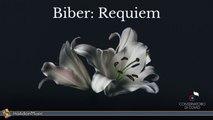 Antonio Eros Negri - Biber: Requiem