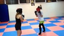 Http://showtodaytv.com/play-clip-kick-boxing-st-sulpice_tvh11cbwq3SsA