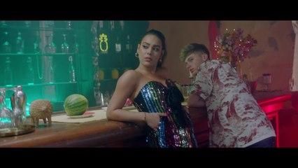 Danna Paola - So Good