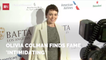 Olivia Colman Has A Fear Of Fame