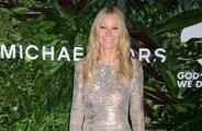 Gwyneth Paltrow invitó a su exmarido a su luna de miel con Brad Falchuk
