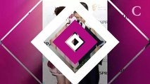 Kate Mara (House of Cards) enceinte : l'actrice attend son premier enfant avec Jamie Bell
