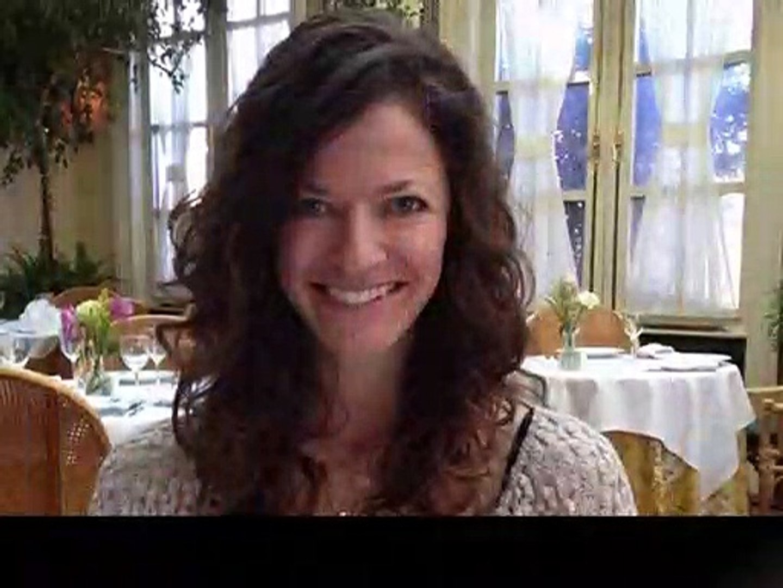 Andrea Elson Fotos andrea elson 2019 alf sister - vídeo dailymotion