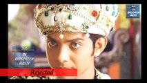 5 Actors Rejected For Aladdin - Naam Toh Suna Hoga Show's Male Lead _ Aladdin _ Siddharth Nigam