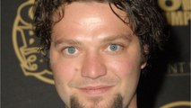 Bam Margera Opens Up About Rehab