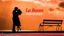 Landmark - La Boum - Film Musique