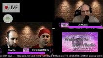 DDP Vradio - DDP Live - Online TV (201)