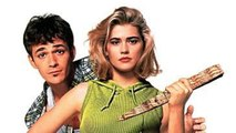 'Buffy the Vampire Slayer' Xander Vlogs on Kevin Wada Variant, Hellmouth Secret Teased
