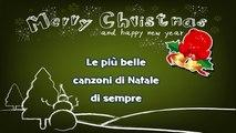 VA - Merry Christmas: le canzoni di Natale più belle di sempre