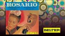 Rosario - Piropo a la Caña (EP)