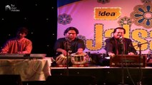 Thandi Hawa Ke Jhoke | Pankaj Udhas | Ghazal | Indian Music | Art and Artistes
