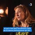 Corinne Masiero, alias Capitaine Marleau, révèle pour la première fois avoir connu la rue, la drogue, la prostitution pendant plusieurs années