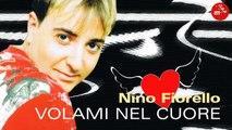 Nino Fiorello - Amo unaltra