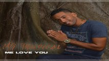 Mr TROPICAL - Me Love You - ( Fowko )