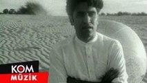 Diyar - Way Dinya Yê / Orjinal Klip [Ji Arşiva Kom ê] @Kommuzik