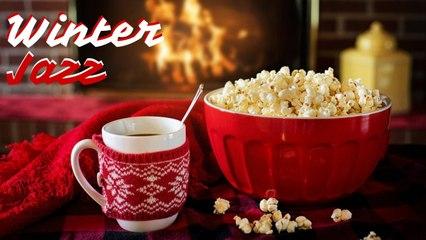 Winter Jazz - Jazz Music For Winter