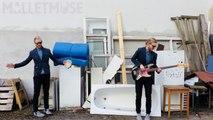 Tilo Weber Quartet Ft. Tilo Weber - Zykle Daystreamer Remix