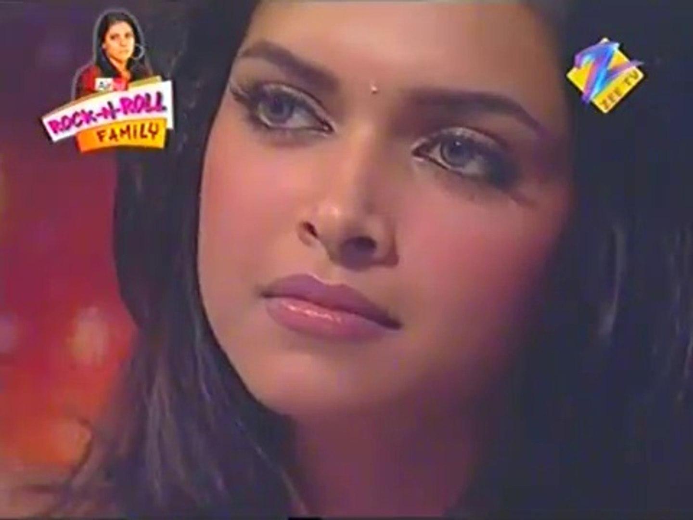 Deepika Padukone Main Agar Kahoon