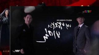 Bi Mat Cua Chong Toi Tap 88 Phim Han Quoc VTV3 Thu