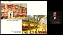 04. Redéfinitions de la synagogue et mutations de l'identité juive au XXème siècle