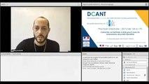 Webinaire DCANT #13 – Connectez vos territoires à data.gouv.fr avec les moissonneurs de portail OpenData