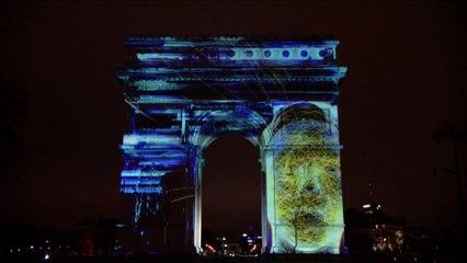Vidéos De Parisfr Dailymotion