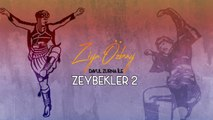 Ziya Özbay - İki Keklik Bir Kayada Ötermi [ Davul Zurna ile Zeybekler 2 ]