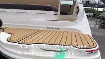 2019 Sea Ray SDX 270 Outboard For Sale at MarineMax Clearwater