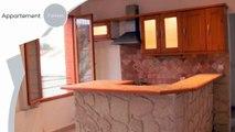 A vendre - Appartement - VITRY SUR SEINE (94400) - 2 pièces - 37m²
